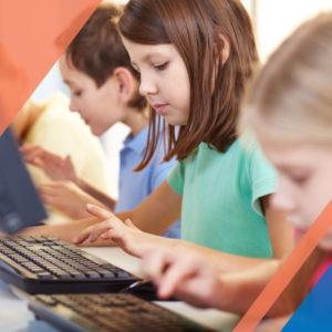 Informática Educativa I